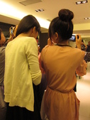 "NPUST ""MIS 謝師宴(1):13-06-26_NPUST 100級碩班謝師宴(141).JPG"