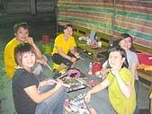 08-09-13_中秋烤肉。:08-09-13_ㄚ溜麵中秋烤肉 (