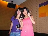 08-09-16_圓'sDay:image170.jpg
