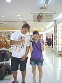 08-09-11_小聚會。:08-09-10_小聚會in高雄 (10)