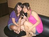 08-09-16_圓'sDay:image172.jpg