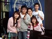 小二聚會in千葉:09-02-04_小二聚會in千葉 (9