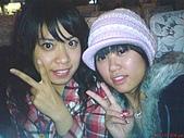 07-11-08 HIGH翻天〝班遊..:可可ˇ泡泡