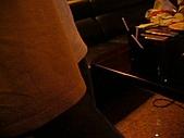 08-09-16_圓'sDay:image176.jpg