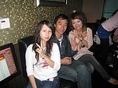 壽星-阿萱:09-04-11_ㄚ萱提前慶生in HolidayKTV (18
