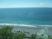 08-07-01綠島台東3天2夜:海邊風景