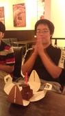 英雄慶生會:2013-05-10 13-05-10_NPUST -彥宏學長生日提前慶生 (2).jpg