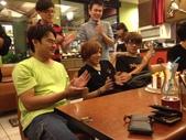 Kam's Birthday:2012-10-11日光森林提前慶祝 (21).jpg