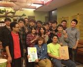 Kam's Birthday:2012-10-11日光森林提前慶祝 (107).jpg