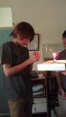 Kam's Birthday:2012-10-12_ 仁豪生日 lab慶祝 (5).jpg
