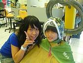 07-11-07綠、可_捲毛日:07-11-14綠綠補燙卷 (1)