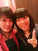 小二聚會in貴族:09-04-05_小二聚會in貴族 (3