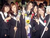 五專〞結束了!:09-06-13_畢業典禮 (60).