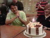 Kam's Birthday:2012-10-11日光森林提前慶祝 (22).jpg