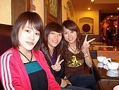 小二聚會in貴族:09-04-05_小二聚會in貴族 (4