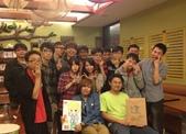 Kam's Birthday:2012-10-11日光森林提前慶祝 (108).jpg