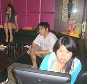 08-09-16_圓'sDay:image184.jpg