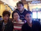 小二聚會in貴族:09-04-05_小二聚會in貴族 (5
