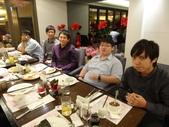 "NPUST ""MIS 謝師宴(1):13-06-26_NPUST 100級碩班謝師宴(43).JPG"