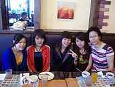 小二聚會in貴族:09-04-05_小二聚會in貴族 (6