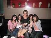 壽星-阿萱:09-04-11_ㄚ萱提前慶生in HolidayKTV (22