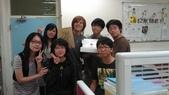 Kam's Birthday:2012-10-12_ 仁豪生日 lab慶祝 (6).jpg