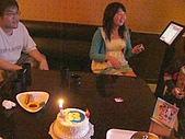 08-09-16_圓'sDay:image188.jpg
