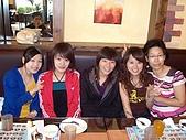 小二聚會in貴族:09-04-05_小二聚會in貴族 (7