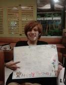 Kam's Birthday:2012-10-11日光森林提前慶祝 (70).jpg
