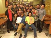Kam's Birthday:2012-10-11日光森林提前慶祝 (109).jpg