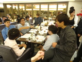 "NPUST ""MIS 謝師宴(1):13-06-26_NPUST 100級碩班謝師宴(46).JPG"