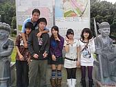 07-11-08 HIGH翻天〝班遊..:@@好多人