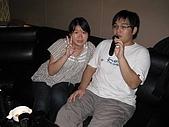 壽星-圓圓:09-09-16_圓生日inKTV (1).j