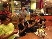Kam's Birthday:2012-10-11日光森林提前慶祝 (23).jpg