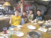 08-10-10_小聚餐in武郎燒肉屋:08-10-10_班聚in武郎 (8).