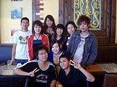 小二聚會in貴族:09-04-05_小二聚會in貴族 (11