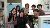 Kam's Birthday:2012-10-12_ 仁豪生日 lab慶祝 (7).jpg