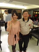 "NPUST ""MIS 謝師宴(2):13-06-26_NPUST 100級碩班謝師宴(590).JPG"