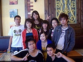 小二聚會in貴族:09-04-05_小二聚會in貴族 (12
