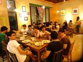 NPUST-MIS碩二期末聚餐 :13-07-30_NPUST-MIS碩二期末聚餐 1985 (123).JPG
