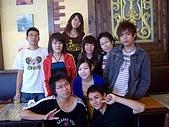 小二聚會in貴族:09-04-05_小二聚會in貴族 (13