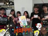 Kam's Birthday:2012-10-11 18.34.30.jpg