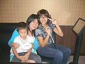 08-09-16_圓'sDay:image202.jpg