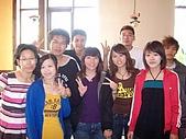 小二聚會in貴族:09-04-05_小二聚會in貴族 (14