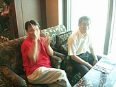 資管5-1謝師宴:09-05-29金典39F謝師宴 (55)