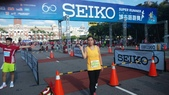 跑跑跑:20140914_SKIEO城市路跑 (9).jpg