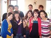 小二聚會in貴族:09-04-05_小二聚會in貴族 (15