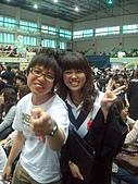 五專〞結束了!:09-06-13_畢業典禮 (68).