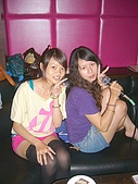 08-09-16_圓'sDay:image204.jpg