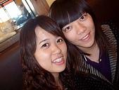 小二聚會in貴族:09-04-05_小二聚會in貴族 (18